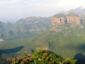 1 Blyde River Canyon-Pano